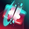动感光剑游戏VR版 v1.0.8