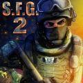 SFG2最新版