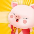 猪猪连线红包版