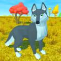 野狼生存模拟器破解版