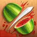 水果忍者HD版变态版