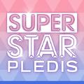 超级星号游戏安卓中文版 v1.4.6