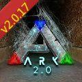 方舟生存进化2.0.17破解版