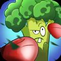 植物消除僵尸破解版