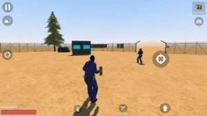 战争沙盒模拟器手机版图1