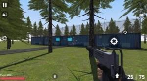 战争沙盒模拟器手机版图2
