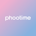 Phootime APP