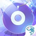 指尖歌王游戏红包版 v1.0