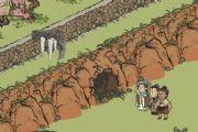 江南百景图钟乳石在哪?山洞探索钟乳石获取攻略[多图]