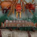蚂蚁模拟器地下蚁国2破解版