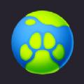 动物星球赚钱版