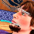 理发店3D剪发沙龙游戏官方版 v1.0