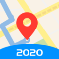 北斗号码定位系统2.0免费版软件app