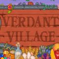 Verdant Village游戏手机版 v1.0