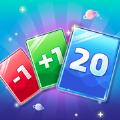 欢乐数字接龙游戏红包版附攻略下载 v1.0.0