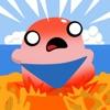 沙子是熔岩游戏ios官方版 v0.0.4