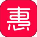 惠客日记APP官方最新版 v1.0.12