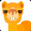 骆驼相册APP手机版 v1.1.3