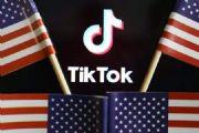 抖音國際版在美國將何去何從?TikTok美國收購事件始末[多圖]