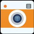 微颜相机APP