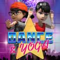 嘻哈舞蹈游戏安卓版 v1.7