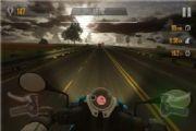 traffic rider怎么设置成中文?抖音traffic rider中文设置方法[多图]