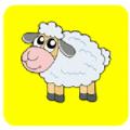 羊咩咩短视频APP