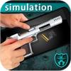 武器模拟器枪械模拟组装游戏