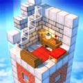 建造高塔3d中文破解版