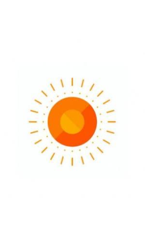 太阳互动APP图2