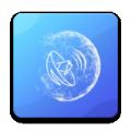 雷达智客APP官方版 v1.0.0