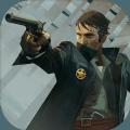 黎明时枪射击竞技场游戏安卓版 v1.0