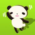 RakugakiAR app
