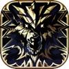 侠盗的心独立版本iOS存档共享免费版 v1.0.3