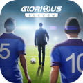 Glorious Eleven中文版破解版 v1.0.13