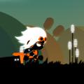 月下英雄游戏安卓版 v1.0