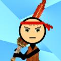 盗贼地下城RPG游戏安卓版下载 v1.0