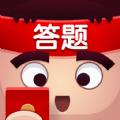 百科大挑战题库答案领红包安卓版 v1.0.2