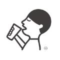 喜茶GO店APP官方客户端 v1.0.5