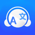 AI配音软件APP