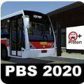 模拟长途大巴车2020汉化中文版 v236