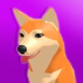狗子护理3D游戏