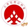 北京市公積金管理中心網站首頁