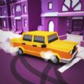 停车大师世界游戏