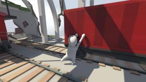 一条小团团玩的平衡感游戏图3