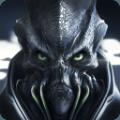 暗黑魔龙时代官网版