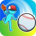 爽快棒球游戏安卓版 v1.0