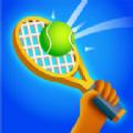 爽快网球游戏安卓版 v0.1