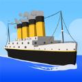 泰坦尼克大亨游戏