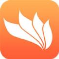 一起脆皮鸭app官方软件下载 v1.0.0